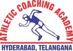 Athletic Coaching Academy